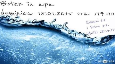 baia-mare-18ian2015