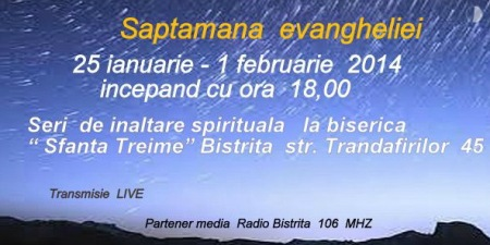 bistrita-25ian2015