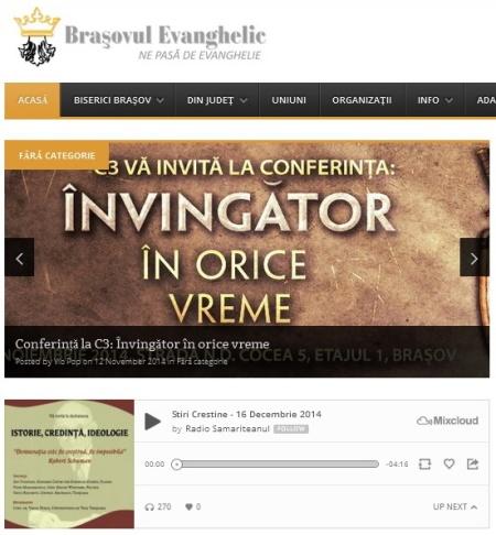brasovul-ev-21ian2015