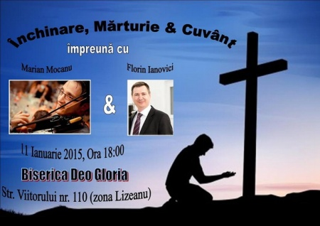 bucuresti-11ian2015