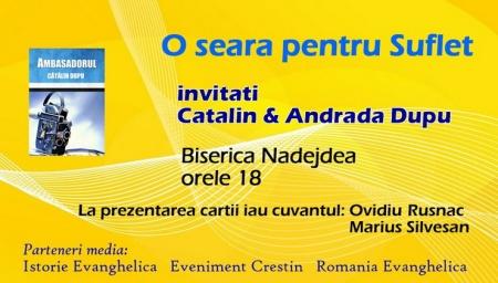 bucuresti-25ian2015