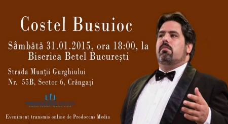 bucuresti-31ian2015