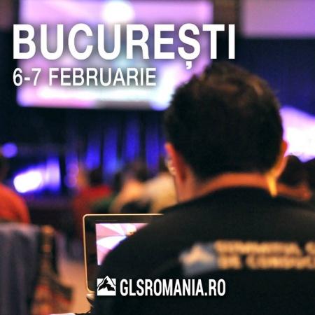 bucuresti-6feb2015