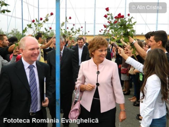 florica-chereches-31ian2015