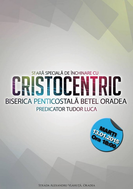 oradea-13ian2015