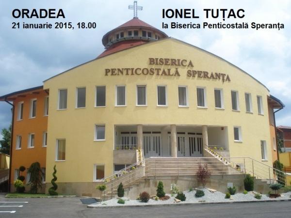 oradea-21ian2015