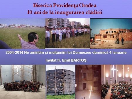 oradea-4ian2015