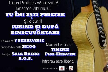 ploiesti-7feb2015