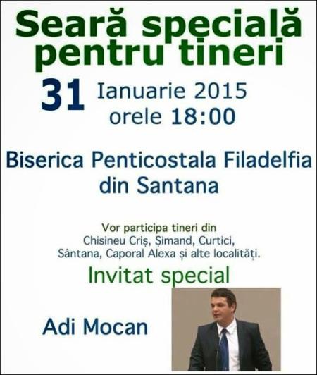 santana-31ian2015