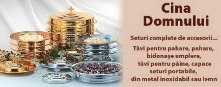 scriptum-seturi