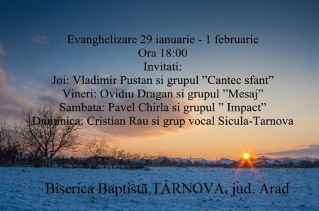 tarnova-29ian2015