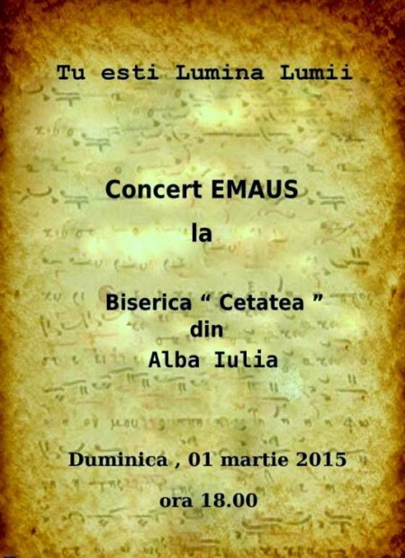 alba-iulia-1mar2015
