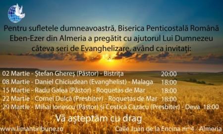 almeria-2mar2015