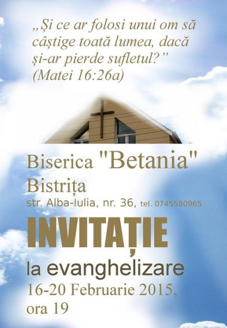 bistrita-16feb2015