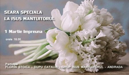 bucuresti-1mar2015