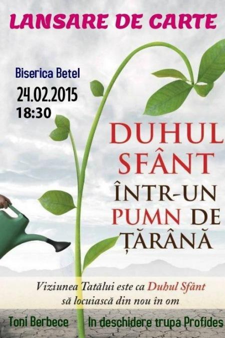 bucuresti-24feb2015