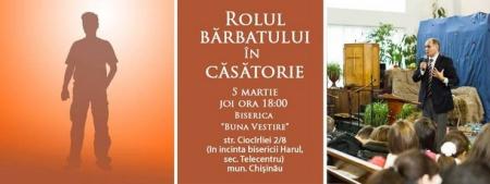 chisinau-5mar2015