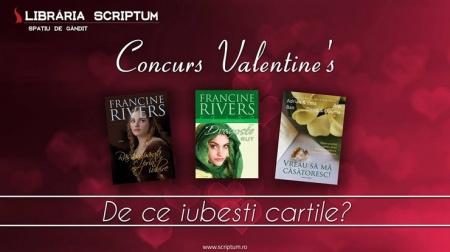 concurs-scriptum-feb2015