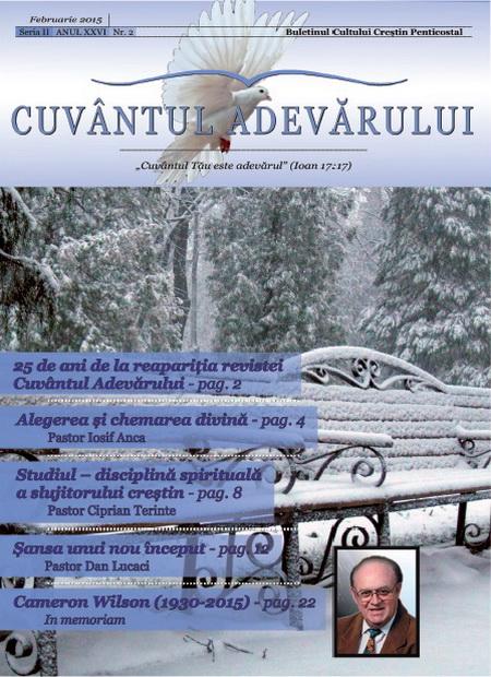 cuvantul-adevarului-feb2015