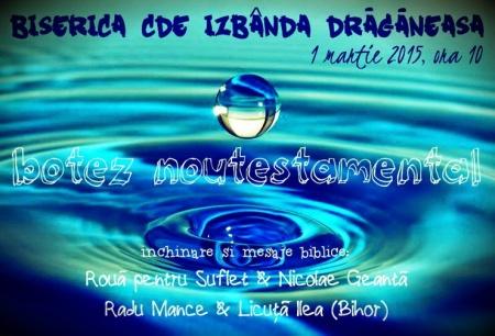 draganeasa-1mar2015