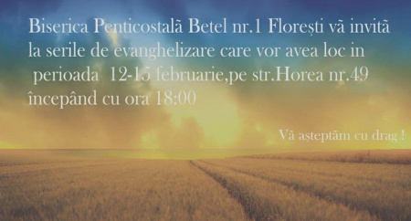 floresti-12feb2015