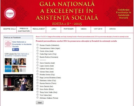gala-nationala-2015