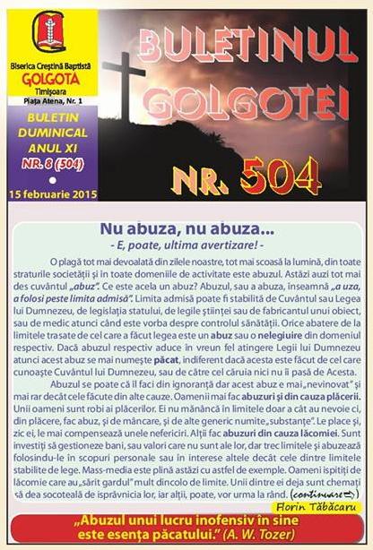 golgota-504