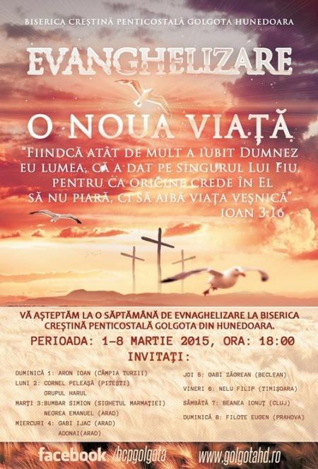 hunedoara-1mar2015