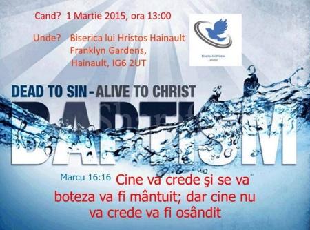 londra-1mar2015