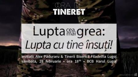 lugoj-28feb2015