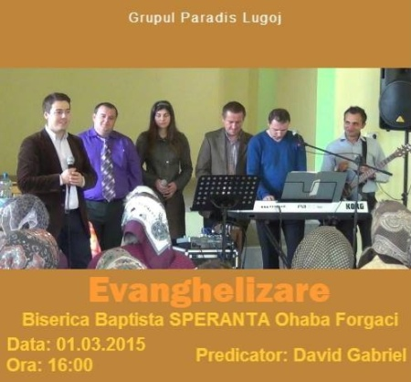 ohaba-forgaci-1mar2015