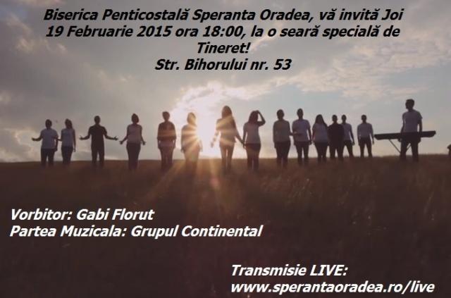 oradea-19feb2015