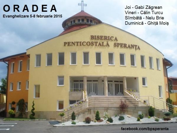 oradea-5feb2015