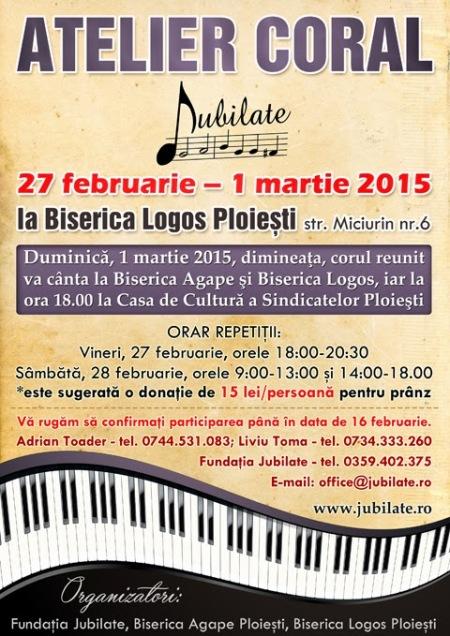 ploiesti-27feb2015