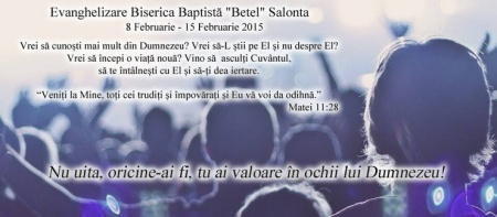salonta-8feb2015