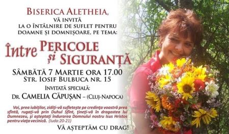 timisoara-7mar2015-aletheia