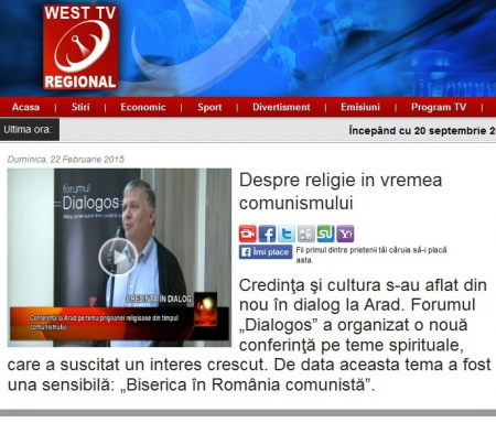 west-tv