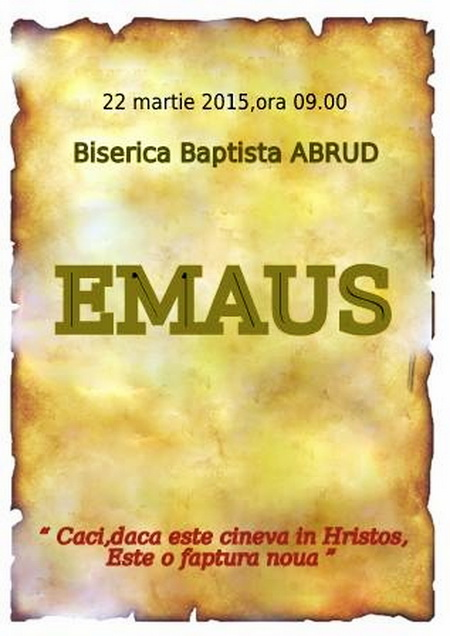 abrud-22mar2015