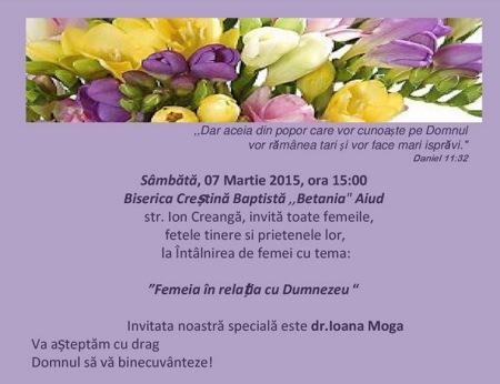 aiud-7mar2015