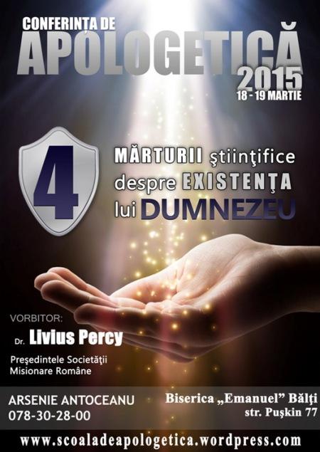 balti-18mar2015