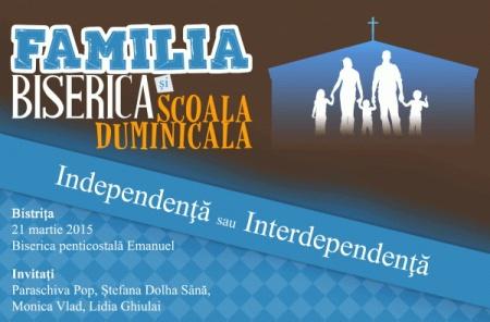 bistrita-21mar2015