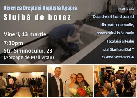 bucuresti-13mar2015