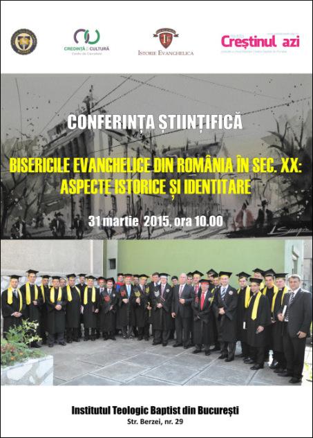bucuresti-31mar2015