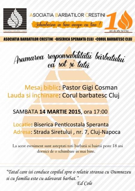 cluj-14mar2015-speranta