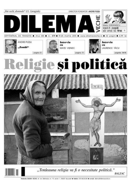 dilema-579