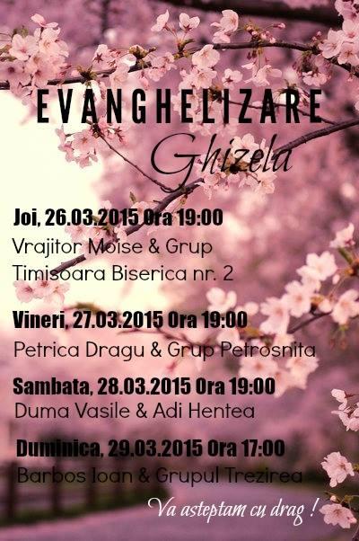ghizela-26mar2015