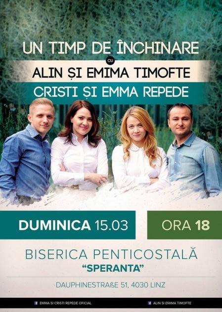 Linz-15mar2015