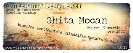 mosnita-noua-27mar2015