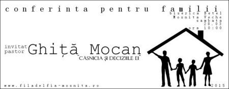 mosnita-veche-28mar2015