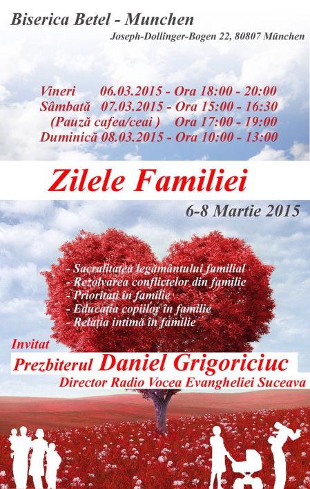 munchen-6mar2015